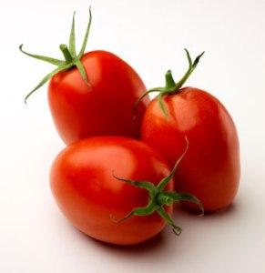 roma-tomato-1